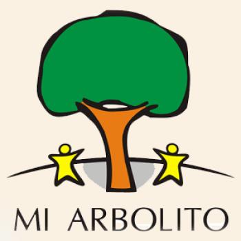 Logo-centro-de-actividades-Mi-Arbolito