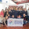 Día del amigo Inclusivo con Carrefour