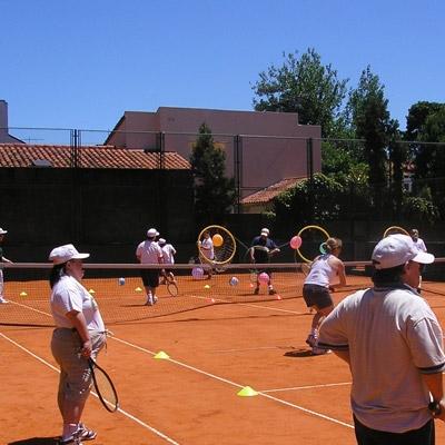 tennis-400